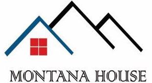 montana-house.ro